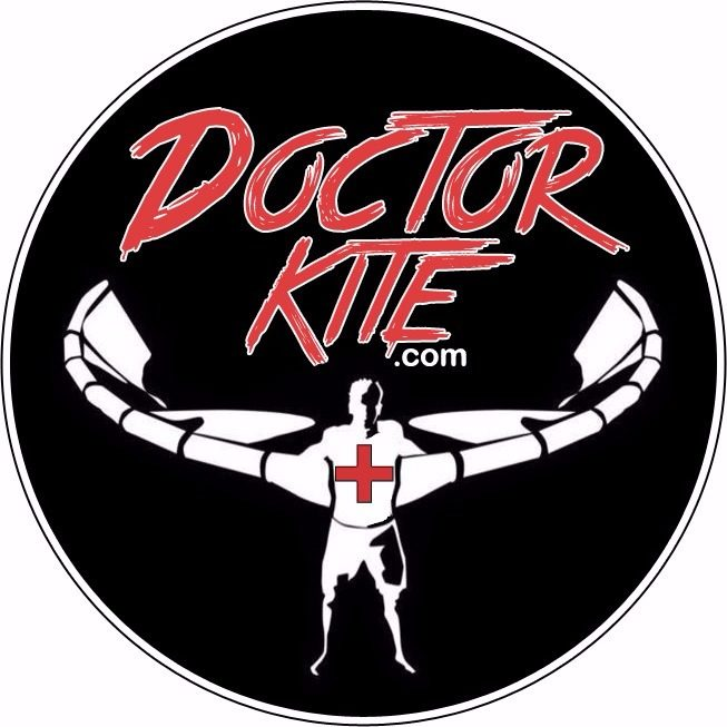 doctorkite.jpeg