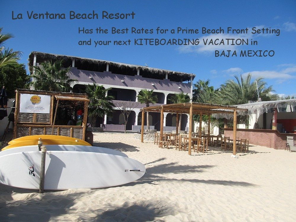 la-ventana-beach-resort-3 (2).jpg
