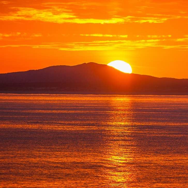 Baja Night Sky Observers Guide – The Ventana View