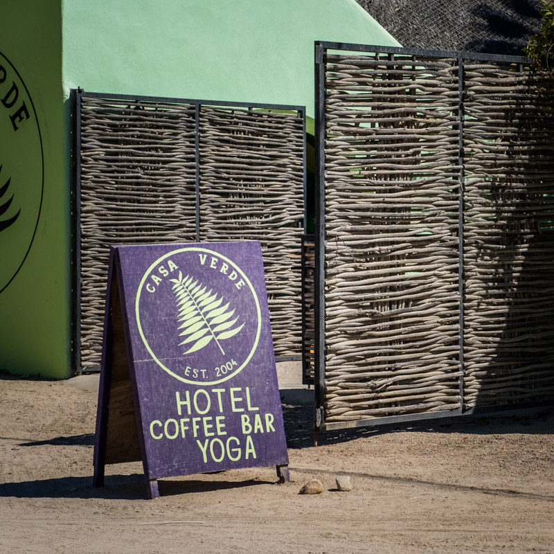 casa-verde-coffee-bar.jpg
