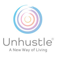 unHustle_logo_color_vertical.jpg