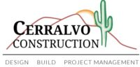 cerralvo-construction.jpg