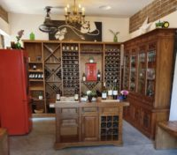 TOGGLE WINE CELLAR.jpg